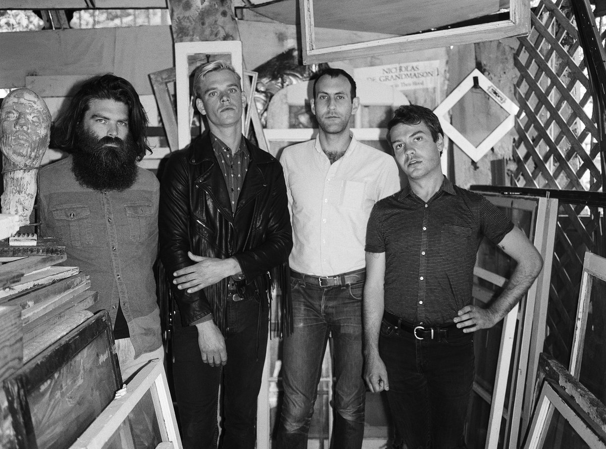 preoccupations-one-heap-wonder