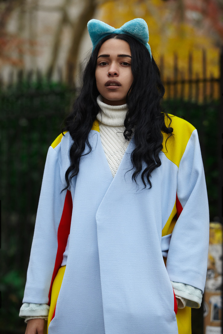 princess-nokia-one-heap-wonder