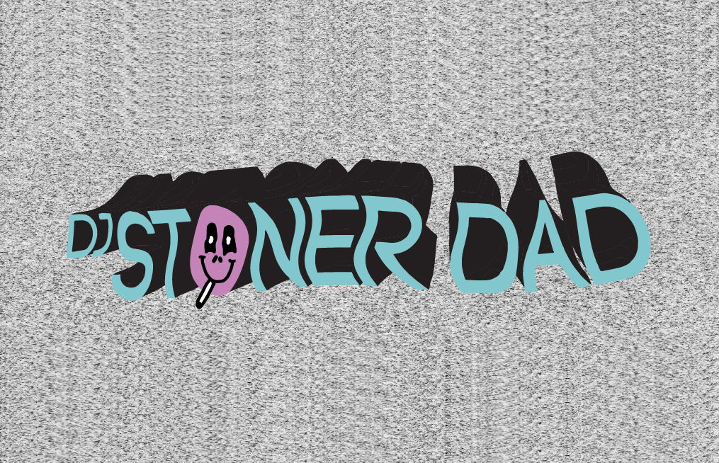 DJ Stoner Dad-2-One Heap Wonder